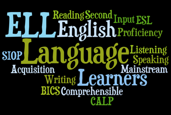 english language learners glades county school district